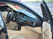 2001 Chevrolet 5.7L Chevrolet Camaro SS